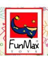 Manufacturer - Fun Max