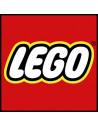 Manufacturer - Lego
