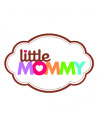 Manufacturer - Little Mommy