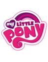 Manufacturer - My Little Pony