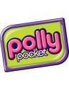Manufacturer - Polly Pocket