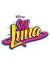 Manufacturer - Soy Luna