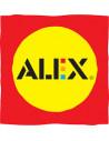 Manufacturer - Alex