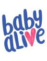 Manufacturer - Baby Alive