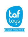 Manufacturer - TAF TOYS