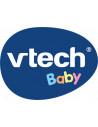 Manufacturer - VTECH BABY