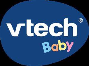 VTECH BABY