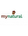 Manufacturer - MY NATURAL