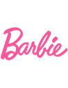 Manufacturer - Barbie