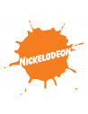 Manufacturer - Nickelodeon