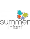 Manufacturer - Summer Infant