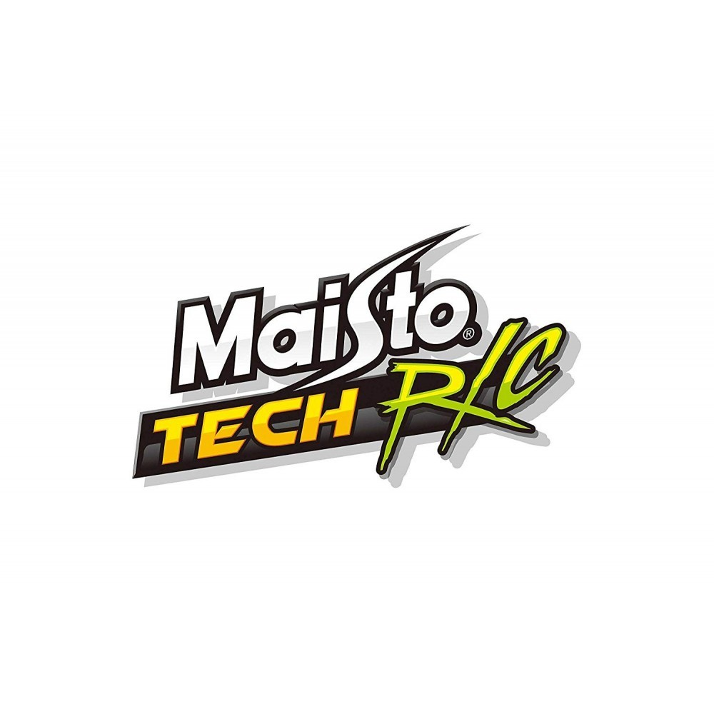 MAISTO TECH RC